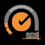 ISO9001:2015. Objetivo Cumplido
